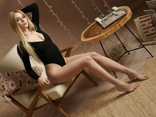 EmiliMur recorded camshow live