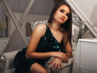 KendraBray pictures livejasmin videos