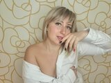 KiaraMary livejasmin pictures adult