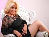 MaggieCurtis naked adult adult