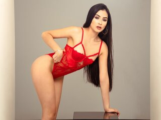 MelanyMendoza cam adult pictures
