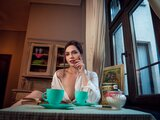 SeonaLewis real naked livejasmin