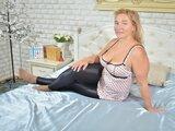 SilvaGreen photos camshow livesex