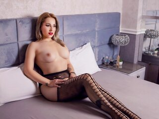 AliciaKerry show toy adult
