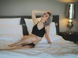 AmelieUrDream anal camshow shows