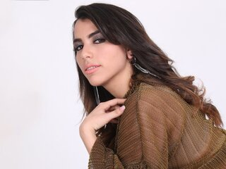 AnddyLove show pictures livejasmin