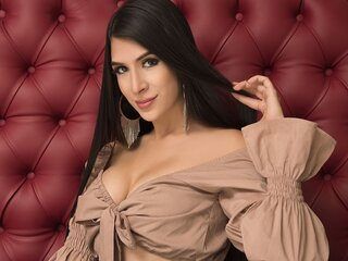 AndraKidman pictures porn private