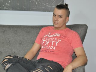 AndyShiva pictures livejasmin free