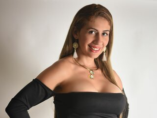 angygolden camshow private pussy