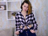 ClarissaMaxwell camshow livejasmin toy