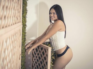 EvelynRae hd show live