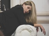 FloridaBenks pics camshow private
