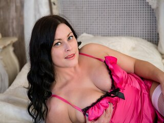HunnyStarling free camshow show