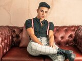 JamesCharles livejasmin lj pictures