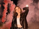 JaneHorsten naked nude private