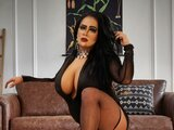 JennyArden camshow hd toy