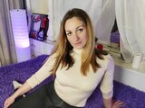 KateBirch recorded jasminlive livejasmine