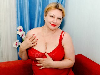 LadyJenis pictures pussy webcam