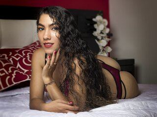LeaPalmer video live nude