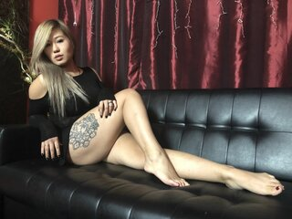 LoloMay pussy hd real