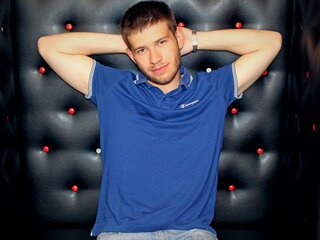 MarcelBeam livesex videos camshow