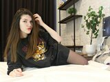 MargoBennet pictures camshow toy