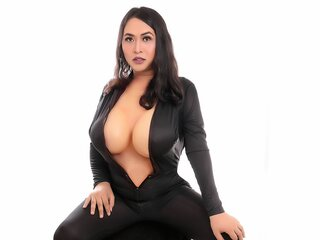 MarieCorazon live adult toy