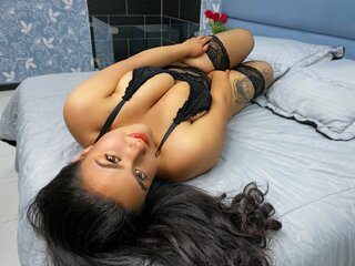 MartinaCosta camshow recorded shows