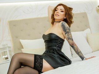 MistyNightX fuck shows adult