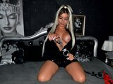 NicollRoy camshow shows show