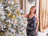 OliviaFarell lj pictures livesex