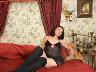 OrchidCold pictures online livesex