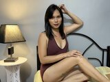 RhodoraMikelson livesex shows online