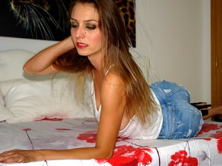 SaraWalter camshow free livesex