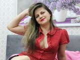 SharonFlores livejasmin.com videos show