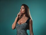 ShivaRed anal real camshow