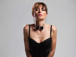SimoneLilu livejasmin real pictures