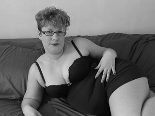 Sophiecoquinette camshow shows private