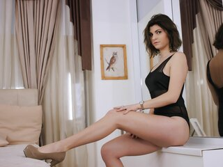StacyLeon real pictures livejasmin