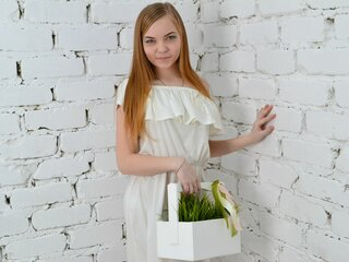 TinyDaisy pictures livesex online