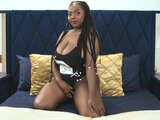 VioletClay private free camshow